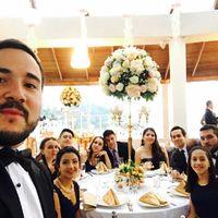 Nuestra boda sergio y sandra! - 7
