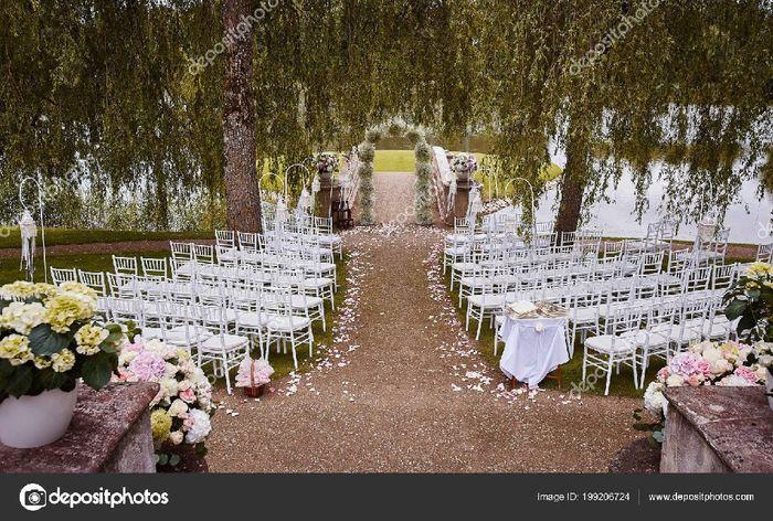Ceremonia - 3