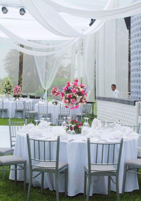 Decoraci n sillas de matrimonio for Sillas para dormitorios matrimonio