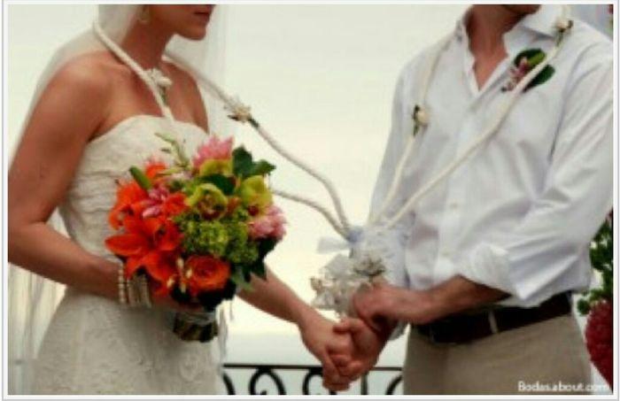 Union Matrimonio Catolico : La unión entre homosexuales no es matrimonio iglesia católica a