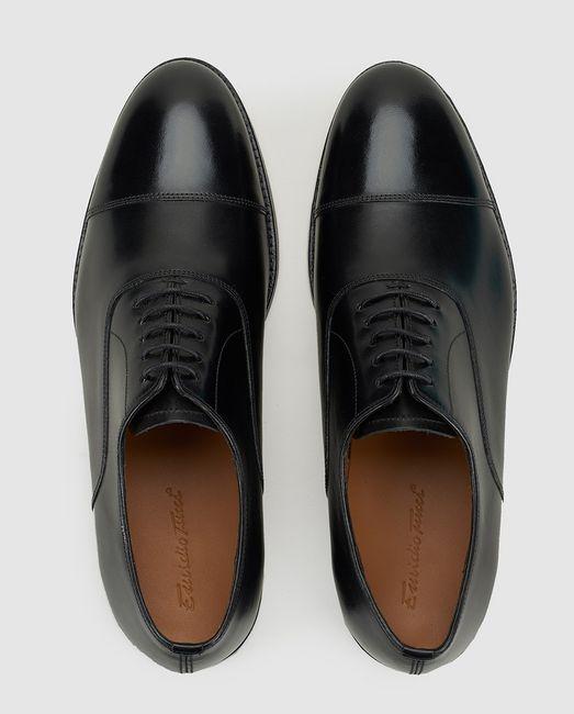 ¡Escoge unos zapatos para este traje de Novio! 2