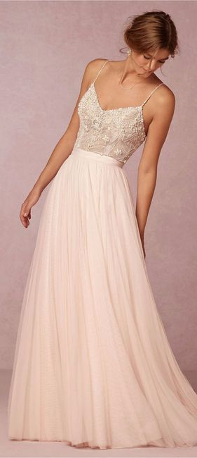 Old Fashioned Vestido De Novia Para Playa Gift - Wedding Dress Ideas ...