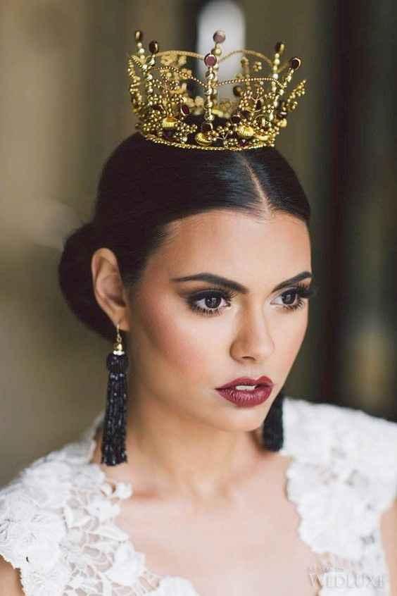 2. corona