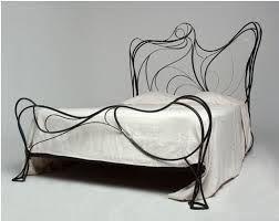 Muebles Hierro forjado3