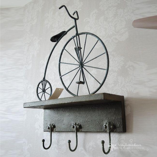Decoracin con hierro forjado fabrica muebles hierro - Lopez del hierro decoracion ...