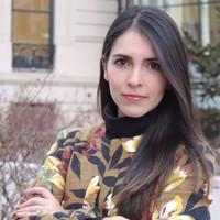 Carolina Ardila