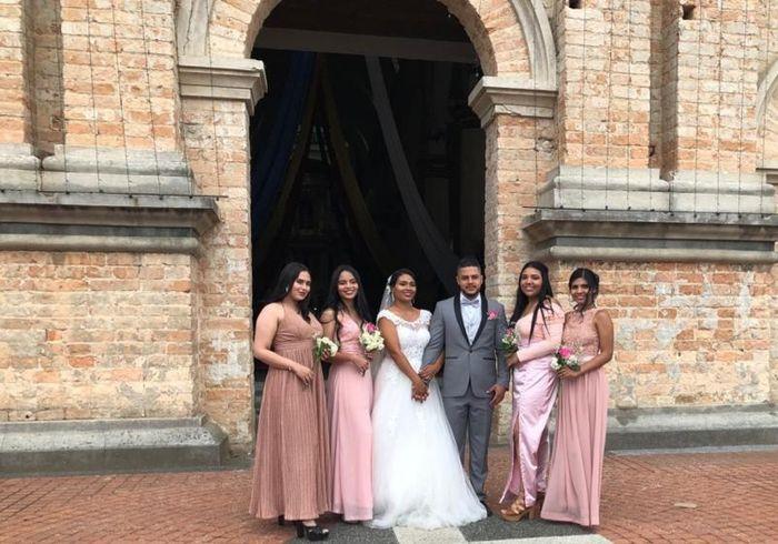 Nuestra boda Juan y Paula 4