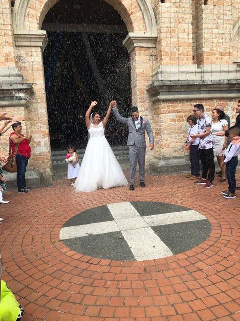 Nuestra boda Juan y Paula 5