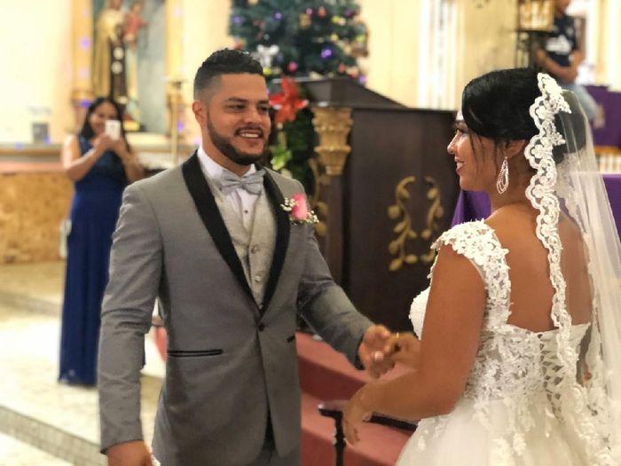 Nuestra boda Juan y Paula 7