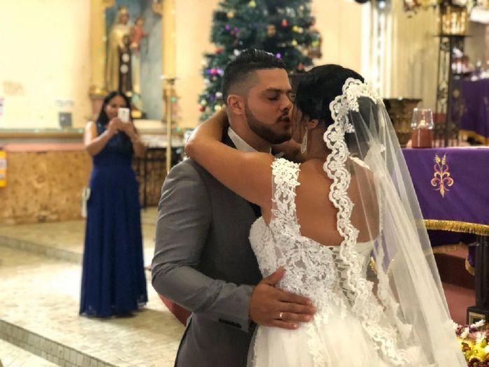 Nuestra boda Juan y Paula 8