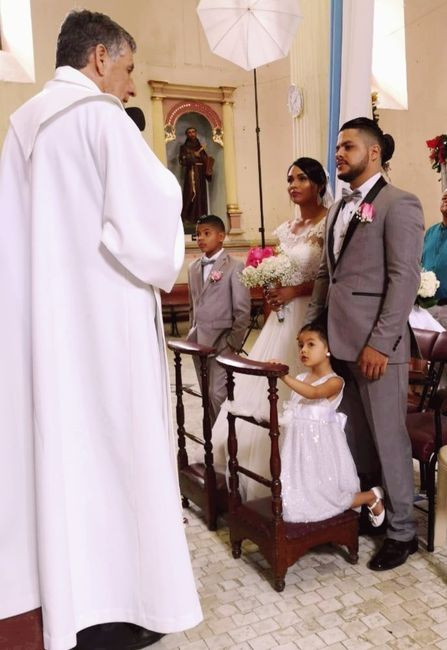 Nuestra boda Juan y Paula 9