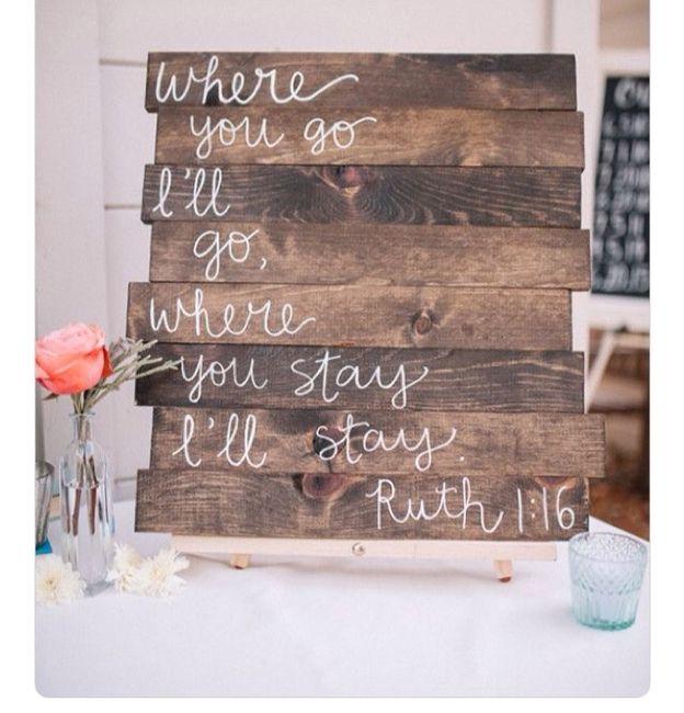 Letreros en madera con vers culos b blicos - Letreros en madera ...