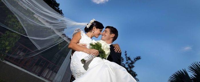 Bendiciones Del Matrimonio Catolico : Yo me pido esta foto hermoso recuerdo página