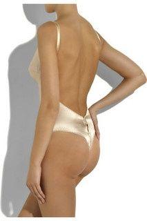 a3d365514d301 Lencería para vestidos con espalda descubierta - 8