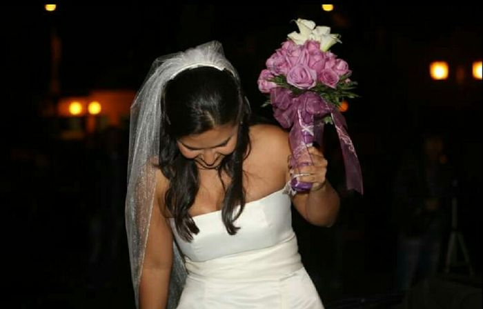 6d270716e7 Vestidos de novia bogota suba – Vestidos baratos