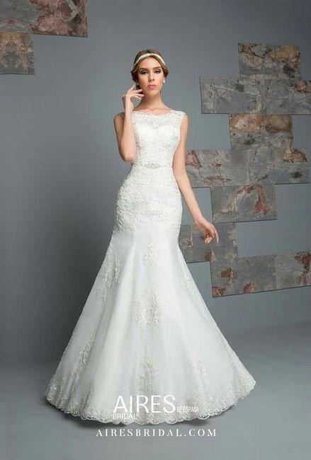 si vestido de vestido de novia dile dx6qy7wxs