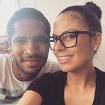 Brayan & Yami
