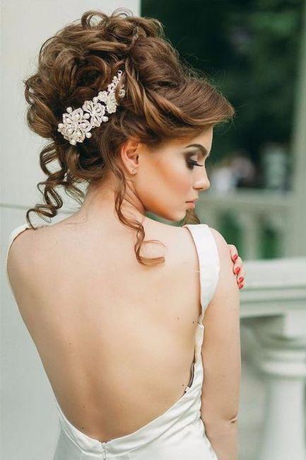 Beautiful Matrimonio.com.co