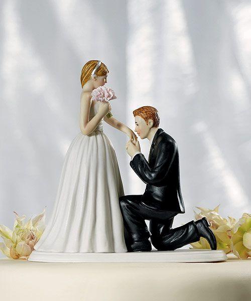 ¿donde mandaron a hacer las figuritas del pastel? - 3