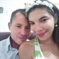 Lo mejor de mi relacion+ yadira & hernando - 1