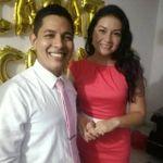 Gloria Alejandra Obando Zúñiga