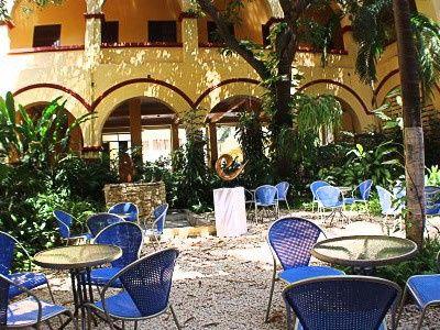 Wedding Planners Cartagena 1