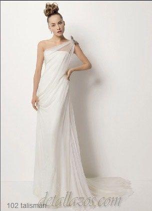 vestidos de novia exclusivos.. christian lacroix