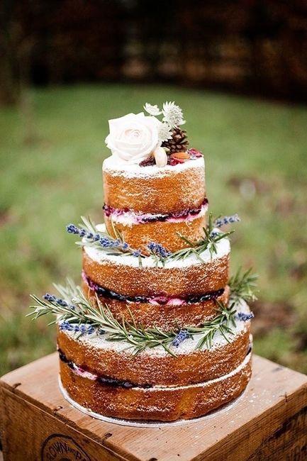 Dime qué torta te gusta más 2