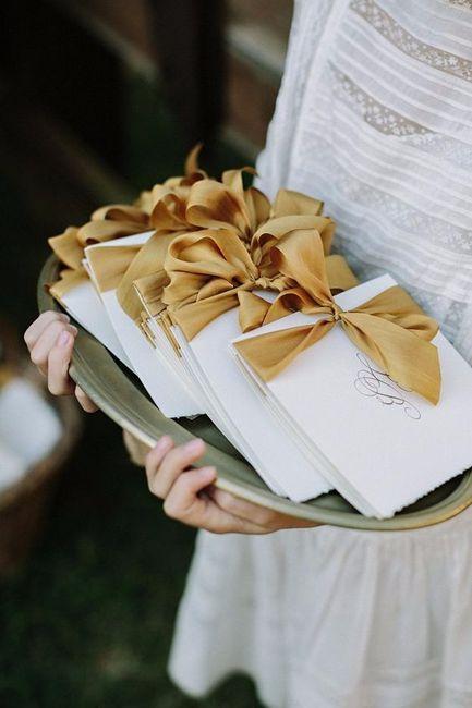 3 programas de matrimonio ¿Cuál te gusta más? 1