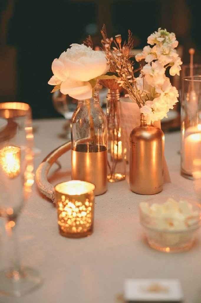 Mi casa posible lugar para mi boda - 1