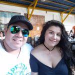Andres&linda