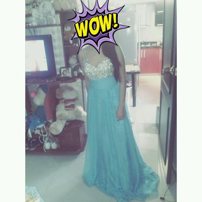 3e16c2d655 Comprar vestidos de novia por internet - 7