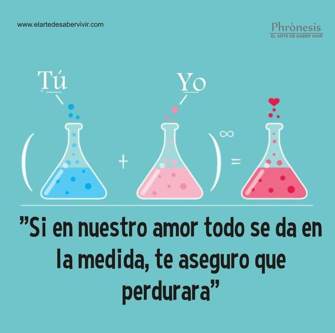 Frasesamor Frases Cortas De Quimica En El Amor