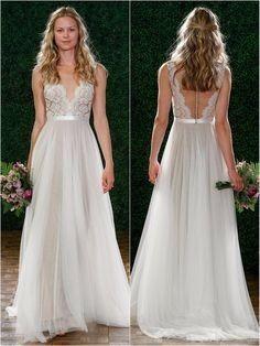 Vestido de novia vintage bogota