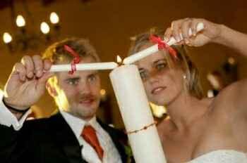 Rituales simbólicos dentro de la ceremonia - 3