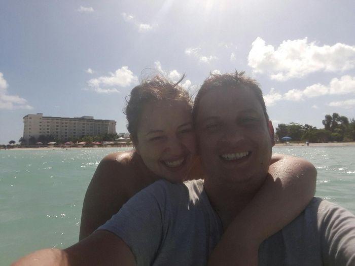 Cancun lugar magico 5