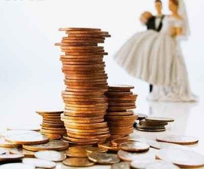 ¡¡pensar Que cada detalle se ajuste a tu presupuesto no es tarea fácil,pero tampoco difícil!!! - 1