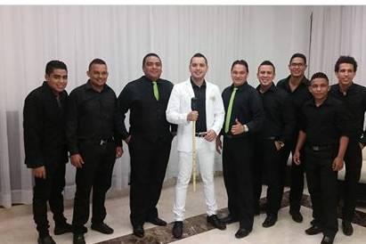 La Banda de Nayo