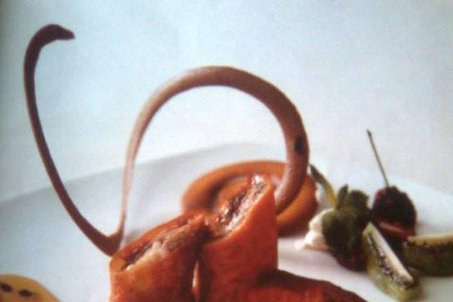 Soluciones Culinarias Pa'Comer