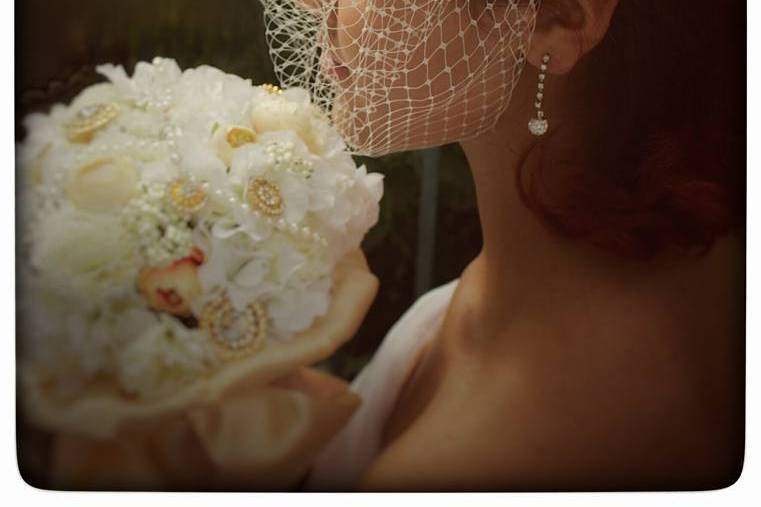 Pure Love Bridal