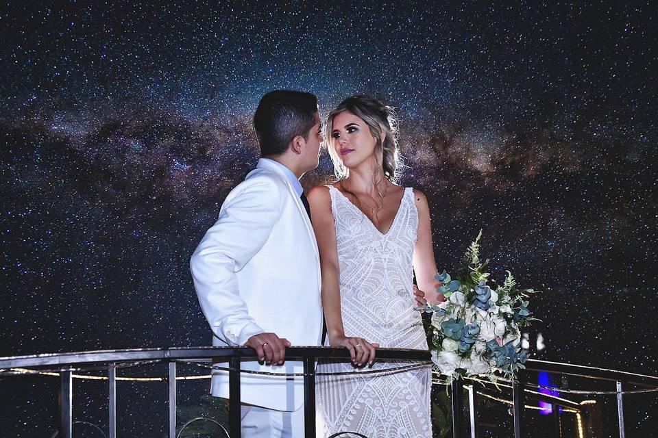 Manuel Espitia Fotografía