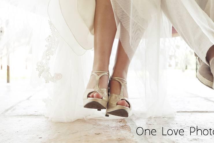 One Love Photojournalism