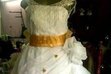 Victoria Modas