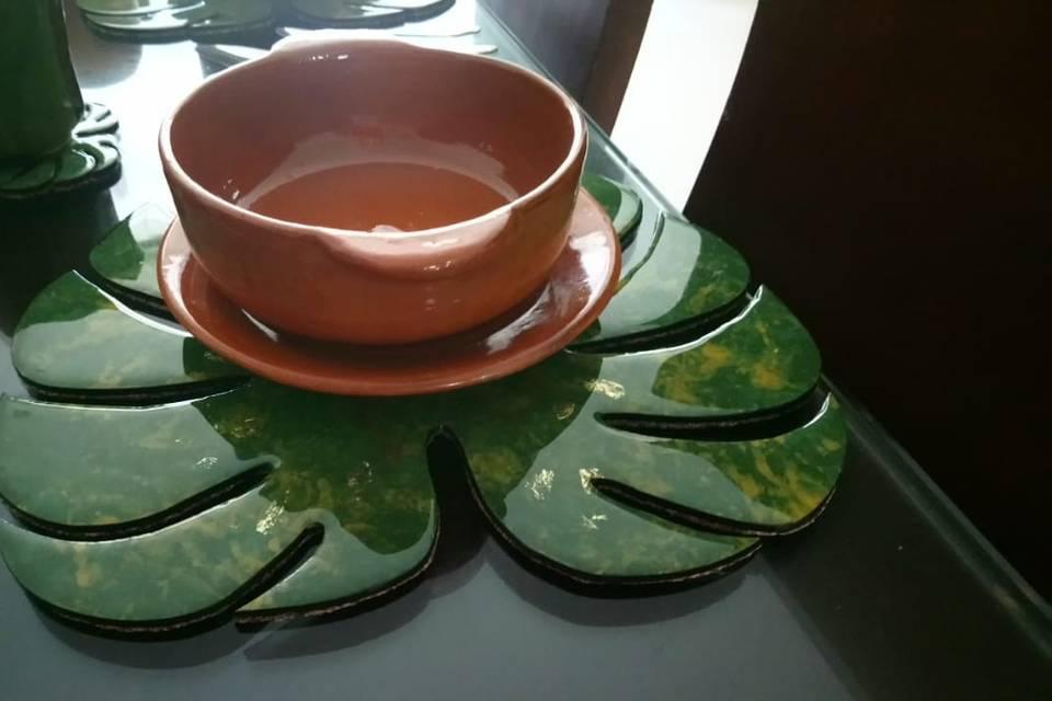 Green Bride Cartagenacity