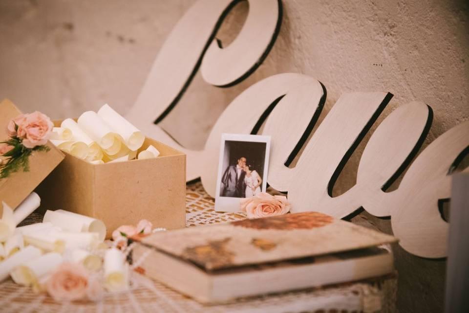 Monteolivo Catering y Eventos
