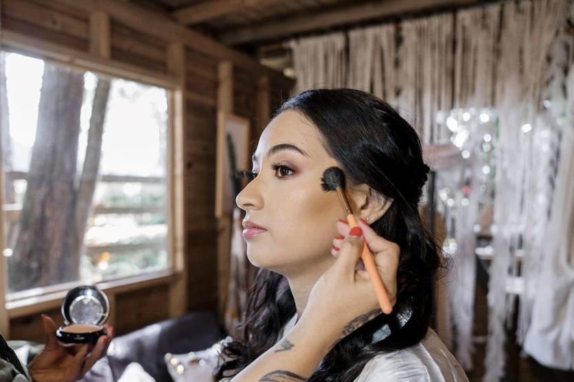 Lorena Palacio Melesio
