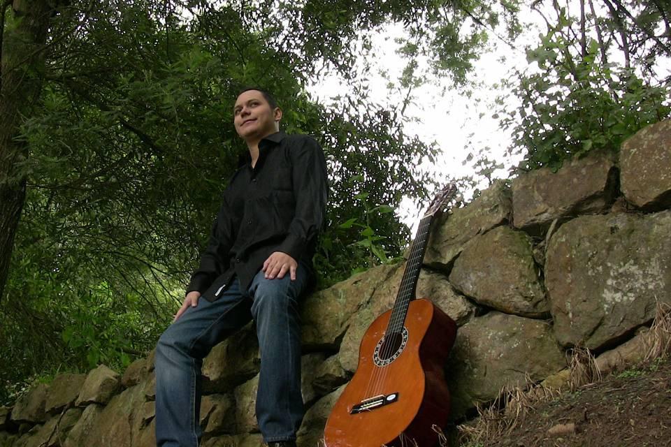 Juan Ma Música Católica