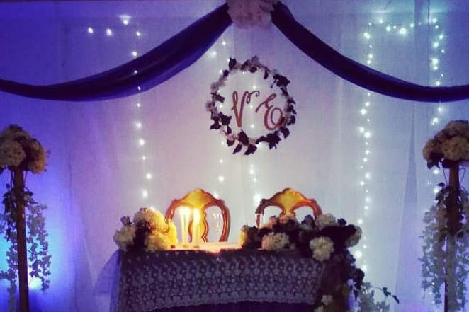 Eventos Cupcake