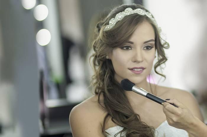 Network Beauty Corp