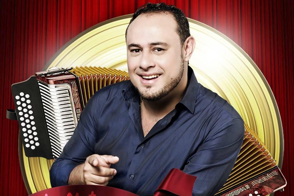 Diego Cediel